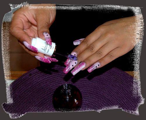 beauté des mains à la fleur de lotus façon Pegg-copie-12