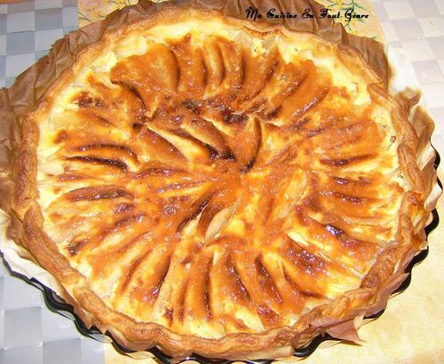tarte-pomme-normande.JPG