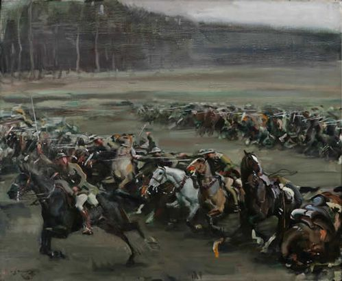 France-Cavalerie-painting-Charge.jpg