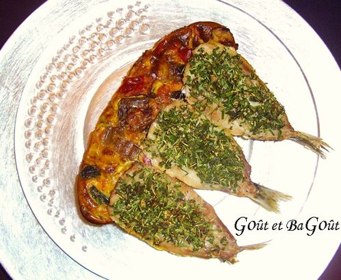 1.-Sardines-grillees-croutes-d-herbes-clafoutis-legumes-.JPG