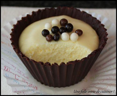 Mousse-de-lemon-curd-en-caissette-de-chocolat--6-.JPG