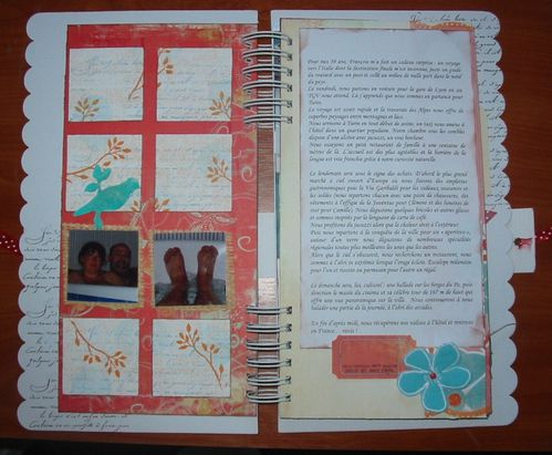 1er-double-page.JPG