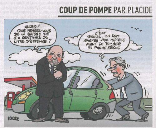 coup-de-pompe-Placide-laterre-septembre-2012.jpg