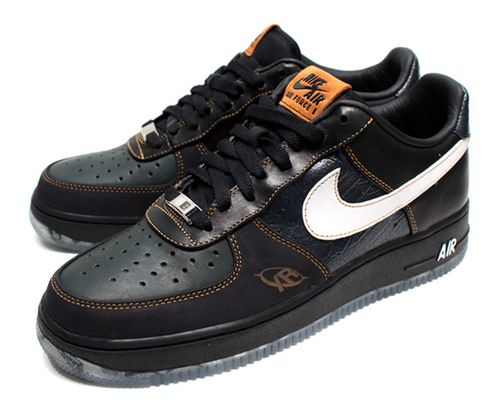 dj-premier-nike-air-force-1-2