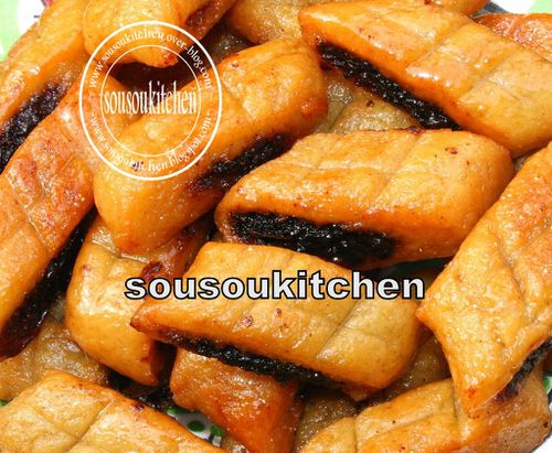Mkrout 063