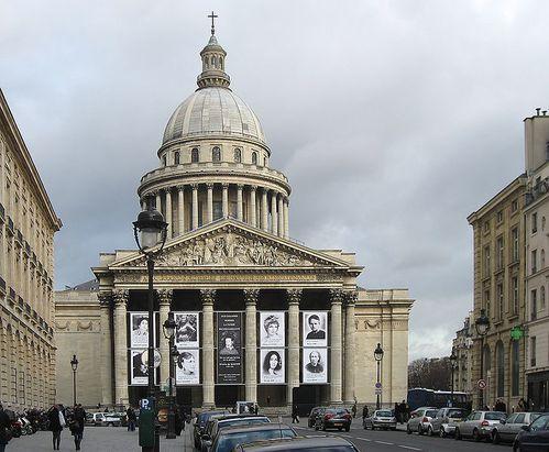 727px-Pantheon_Paris_2008.JPG