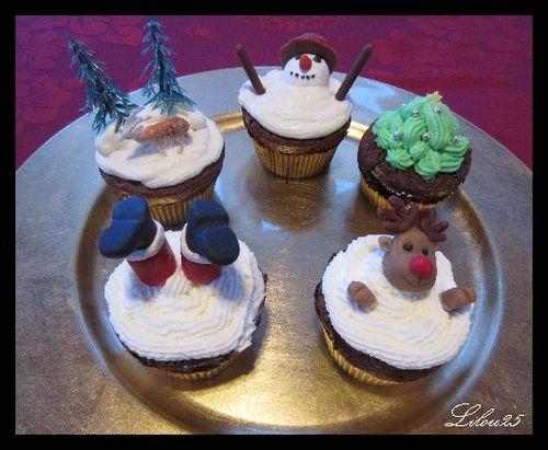 cupcake06