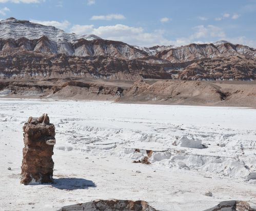 San-Pedro-de-Atacama 4249