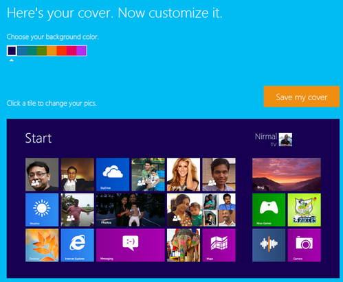 windows-8-cover-photo-creator-2.png