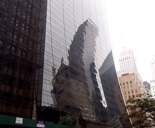 new-york-architecture-reflets.JPG
