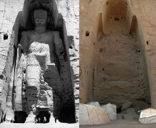 Taller_Buddha_of_Bamiyan_before_and_after_destruction.jpg