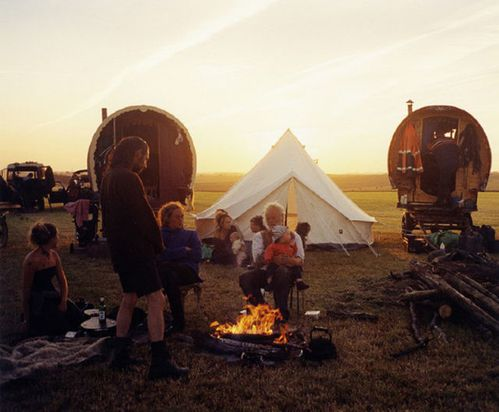 Modern-Gypsies-of-England-1986--11--copie-1.jpg