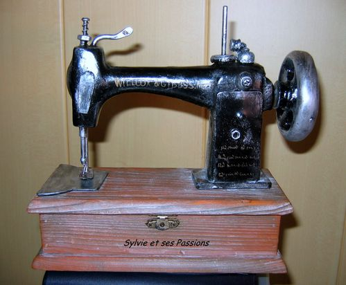 petites-machines-100.jpg