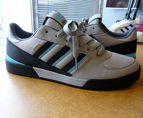 adidas-silas-promodel-preview-1.jpg