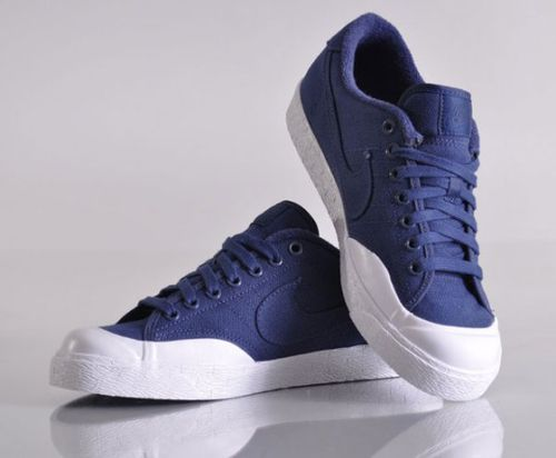nike-all-court-canvas-low-1-540x445.jpg