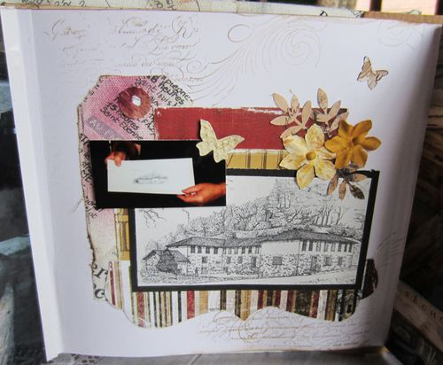 album-limoges-atelier-froufrous-page-crepes-fev--2012-009.JPG