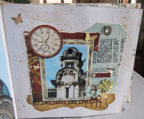 album-limoges-atelier-froufrous-page-crepes-fev--2012-016.JPG