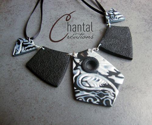 black-silver3.jpg