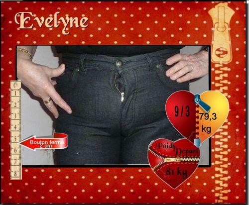 evelyne-93.JPG