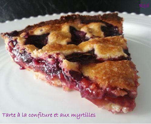tarte-a-la-confiture-et-aux-myrtilles3.jpg