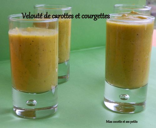 veloute-carottes-courgettes.jpg