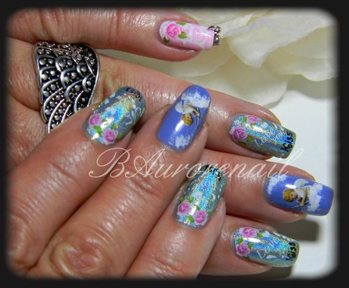 water-decal-ange-et-vernis-holographique-5.jpg