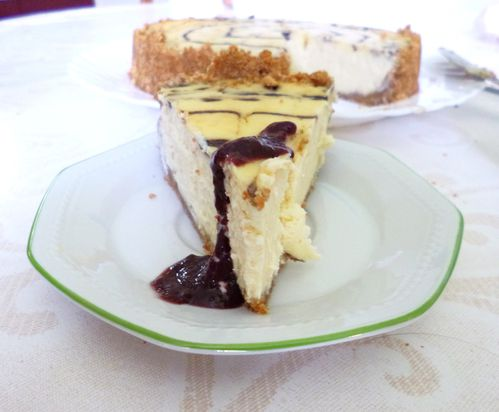 Cheesecake-blanc-myrtilles-2.JPG