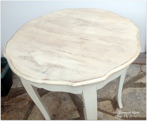 stage 10-2014 petite table (3)