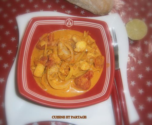 CURRY-DE-LOTTE-AU-LAIT-DE-COCO-1.jpg