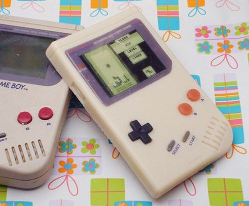 savon-gameboy.jpg