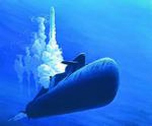 Russian -nuclear ssbn (Copier)