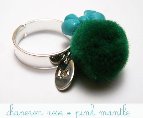 bijoux-jouets-ponpon-noeud-turquoise.jpg