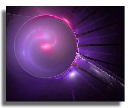 violette-flamme.jpg