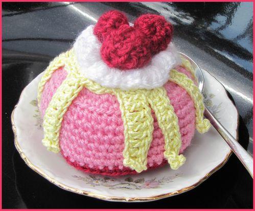 Crochet-travaux-d-aiguilles 2875