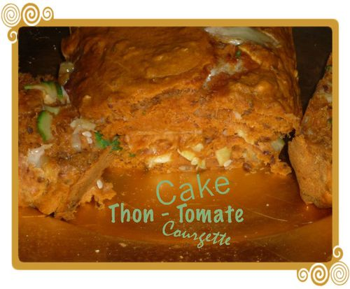 cake-thon-tomate-courgette.jpg