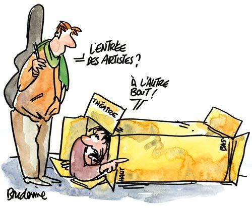 dessinLieu.jpg