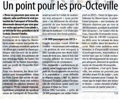 article-j-octev-28-01-13-2.jpg