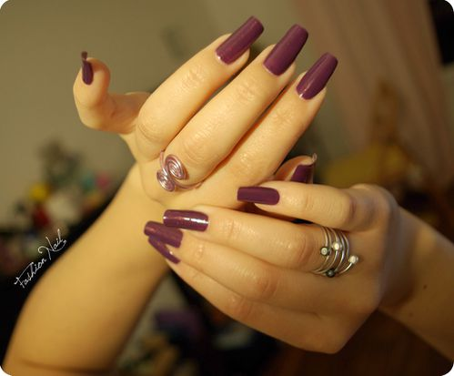 OPI-ConcoursMystere-6