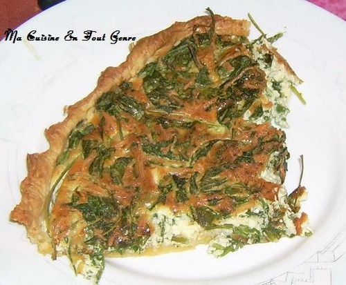 tarte-fane-de-radis-2.JPG