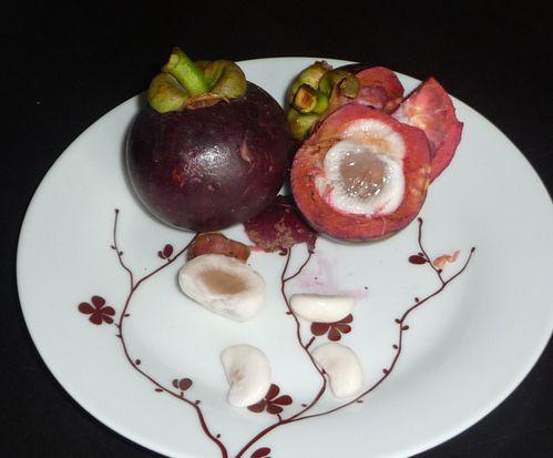 mangoustan coupe01
