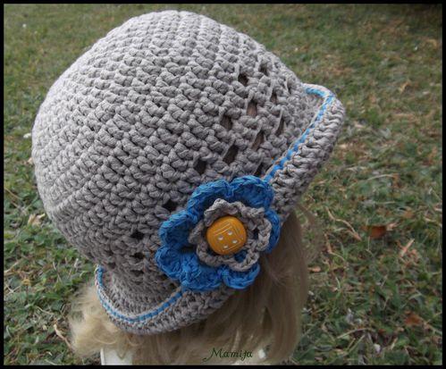 chapeau-fleur-bleue-1.jpg