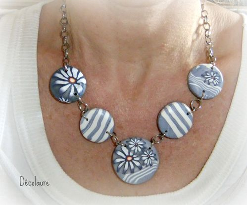 baguefimo collier 059