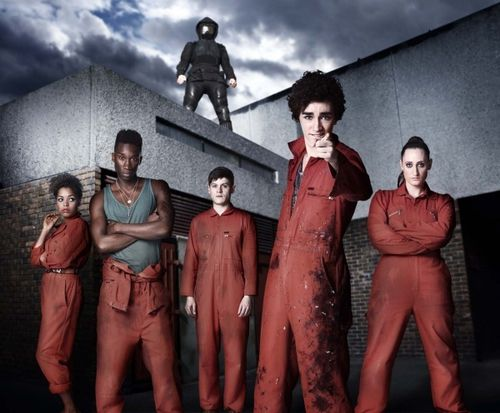 serie-streaming-misfits-images.jpg
