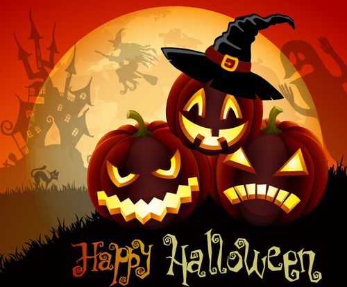 Vector-Cute-Halloween-Illustration.jpg