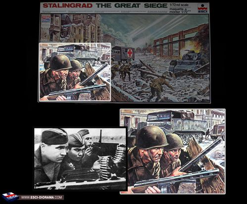 esci-2010---Stalingrad---The-great-siege-2.jpg