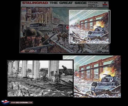 esci-2010---Stalingrad---The-great-siege