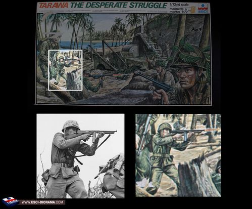 esci-2019---Tarawa--the-desperate-Struggle-2
