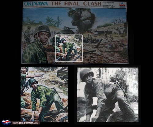 esci-2022---Okinawa---the-final-clash-2
