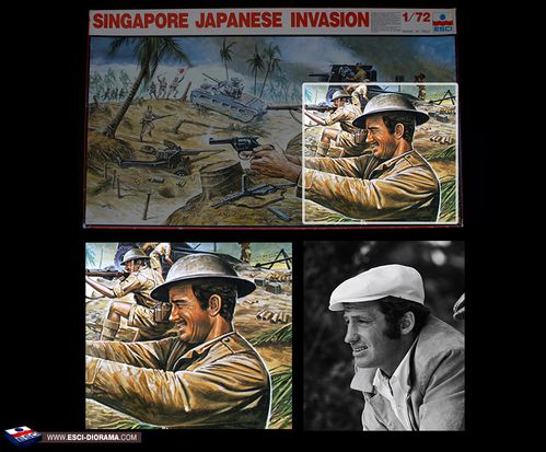 esci-2026---Singapore---Japanese-Invasion.jpg