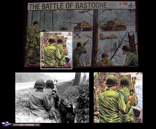 esci-2027---The-battle-of-Bastogne